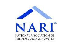 National Association of Remodelers Industry