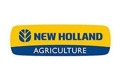 New Holland Equipment