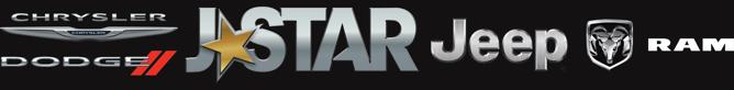 J Star CDJRF