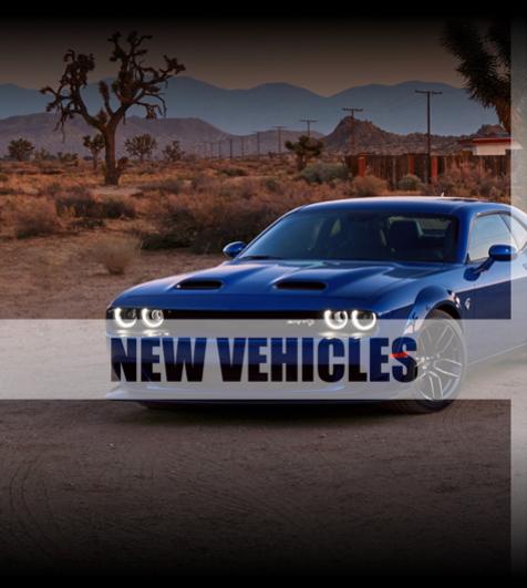 Chrysler Dealer Omaha: Anaheim Chrysler Dodge Jeep RAM Fiat Dealership In Orange