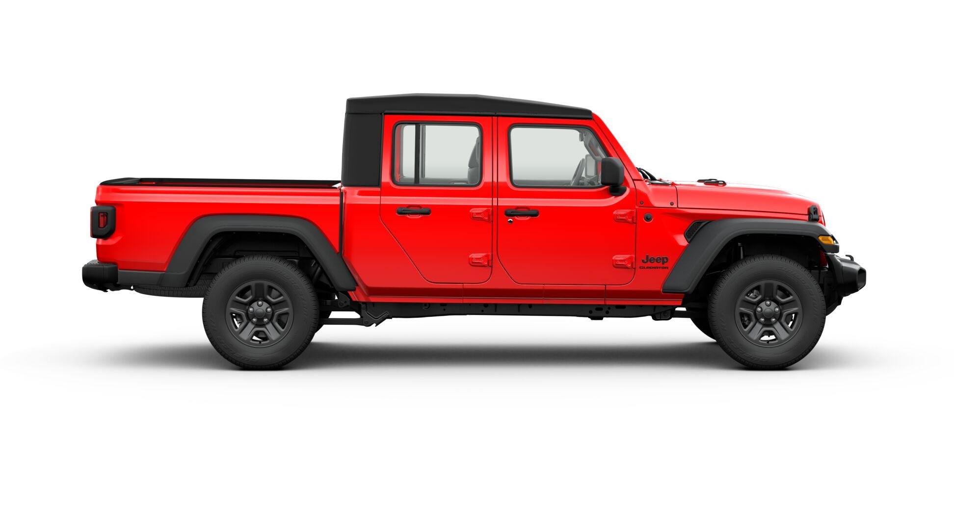 New & Used Chrysler Dodge Jeep Ram Dealer in Anaheim, CA ...